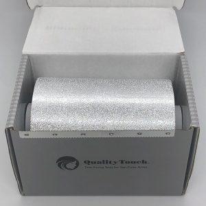 Embossed Foil Roll