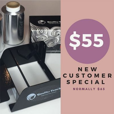 quality_touch_foil_new_customer_special_may
